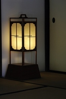 Paper lantern Stock photo [1944394] Japanese-style