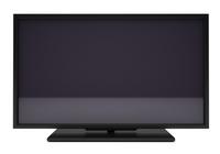 TV monitor [2043897] Tv