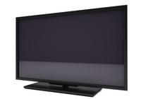 TV monitor [2043899] Tv