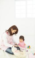 Childcare Stock photo [2045873] Child