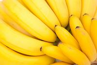 Banana Stock photo [2047740] Banana