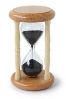 Hourglass Stock photo [2048052] Hourglass