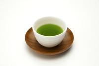 Deep steamed tea Stock photo [2050596] Deep