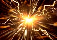 Shock [2052251] Lightning