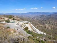 I hope Mexico Ierube-Eruagua Stock photo [2052469] Ierube-Eruagua