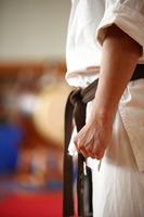 Karate image Stock photo [2151017] Karate