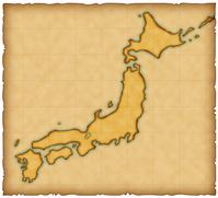 Japanese archipelago [2151357] Japan