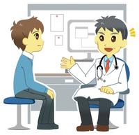 Examination Doctor
