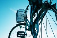 Bike Stock photo [2266292] Bike
