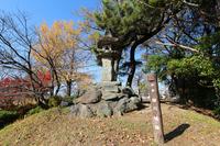Yanagawa Castle Stock photo [2267534] Yanagawa