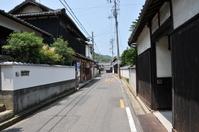 Streets of Naoshima Stock photo [2269266] Naoshima