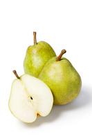 Pear Stock photo [2270018] Pear