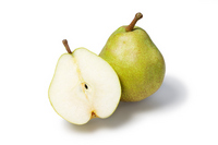 Pear Stock photo [2270022] Pear