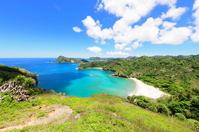 Bonin Islands Stock photo [2270658] World