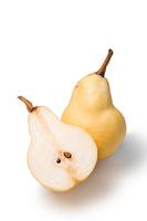 Pear Stock photo [2274348] Pear