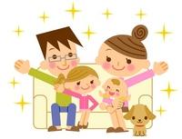 Family parent-child [2275495] Family