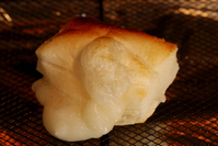 Rice cake Stock photo [2276740] Mochi