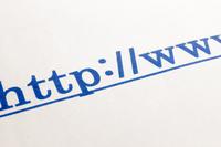 Hyperlink Stock photo [2396657] http