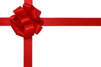 Gift image Stock photo [2409329] Giveaway