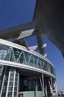 Saitama Super Arena Stock photo [2409559] Saitama