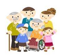 Family [2410487] Family