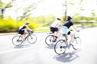 Cycling Stock photo [2516150] Cycling