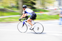 Cycling Stock photo [2517452] Cycling