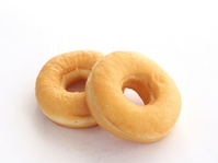Donut Stock photo [2520306] Donut