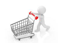 Shopping [2521587] Shopping