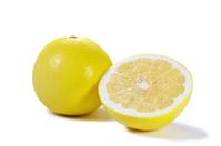 Grape fruit Stock photo [2638882] Fruit