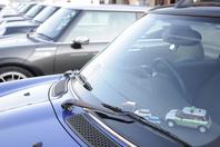 Automotive Stock photo [2642567] Car