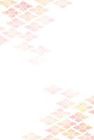 Hanabishi [2642788] New