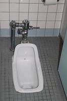 Japanese-style toilet Stock photo [2644096] WC