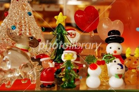 クリスマスイメージ 写真素材 2727543 無料 フォトライブラリー
