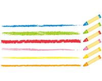 Crayon [2723606] Crayon