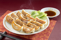 Dumplings Stock photo [2723725] Dumplings