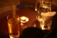 Drinking at bar Stock photo [2725645] Bar
