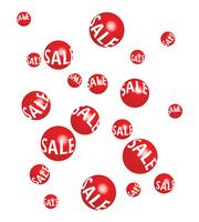 Sale [2730927] Sale