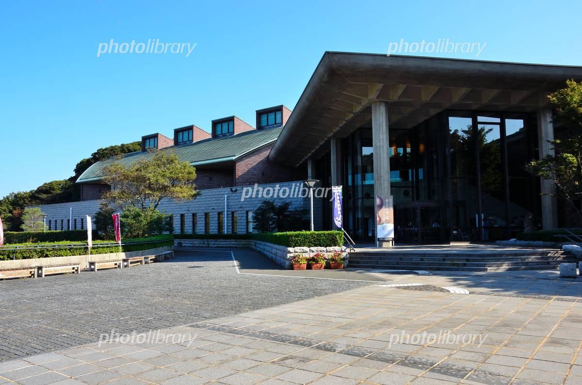 Nagoya Castle Museum. Photo