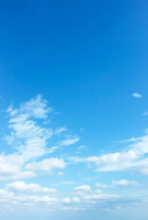 Blue Sky Stock photo [2805019] Blue