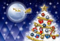 Christmas card [2806736] Christmas