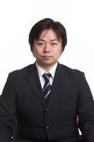 Male businessman Stock photo [2813654] Man