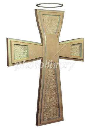 キリスト教 イラスト素材 2896383 フォトライブラリー Photolibrary