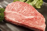 Steak meat Stock photo [2894247] Steak