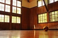 Gymnasium Stock photo [2895438] Gymnasium