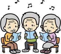 Chorus [2979177] Chorus