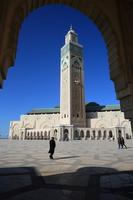 Casablanca Stock photo [2981593] Casablanca