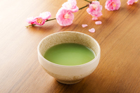 Matcha Stock photo [2983105] Matcha