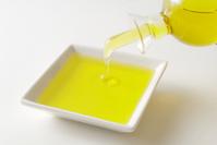 Olive oil Stock photo [3154011] Olive