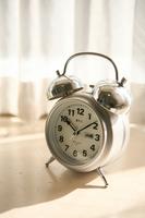 Alarm clock Stock photo [3159180] Alarm